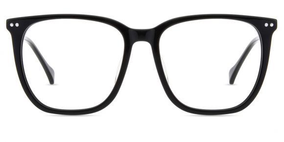 bc20b4ad914d Vintage Glasses. Code  BOGO Buy ...
