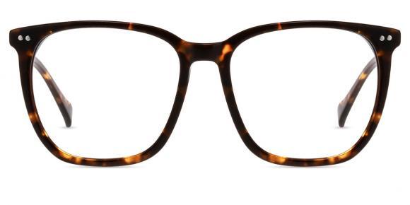 a25ef64635 Buy Vintage Glasses Online
