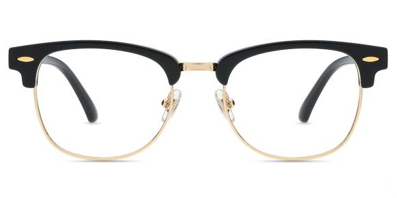 Browline Glasses - Buy Cheap Browline Prescription Eyeglasses Frames ...