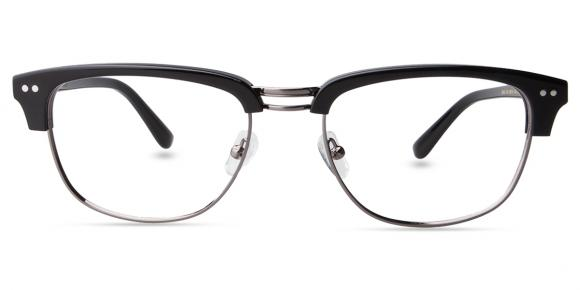 best place to buy eyeglasses online ezgt  F26816