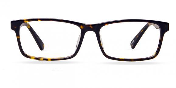 dbsn62308 - Wide Eyeglass Frames