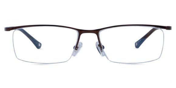103cd9a8c09 Korean Glasses
