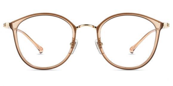 dd3bc8a1b5e Wide Frame Glasses