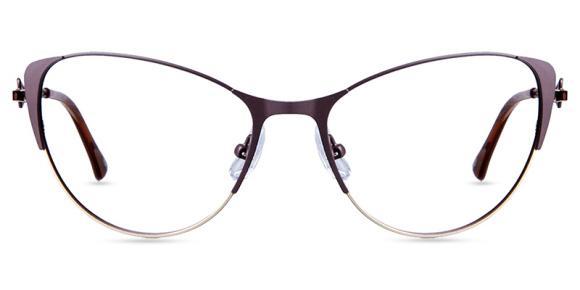 German Eyeglasses- Buy Eyeglasses in Germany | Firmoo.com