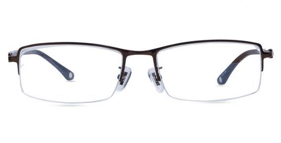 93b3e01f27 Wholesale Eyeglass Frame – Wholesale Cheap Reading Glasses ...
