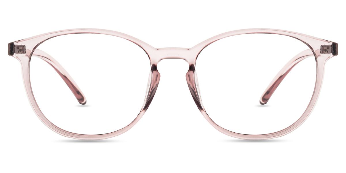 8607967eba Unisex full frame TR eyeglassess