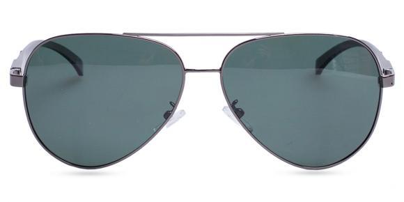 aviator frames online  Aviator Sunglasses