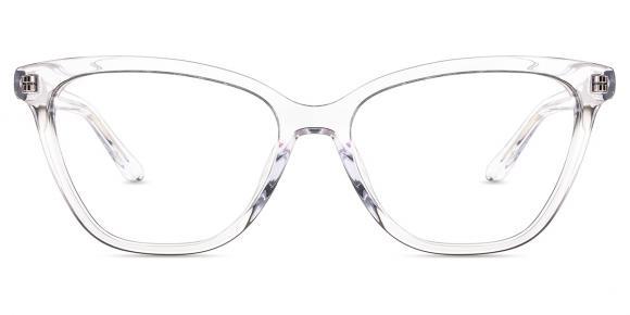 8d358aa746c2 Cat Eye Glasses | Buy Vintage Cat Eye Glasses Frames & Sunglasses ...