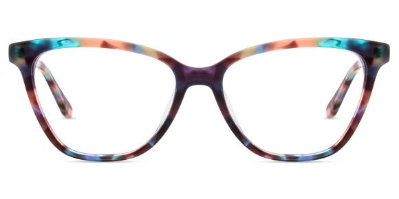 559dfe4bf8fa8 Cat Eye Glasses