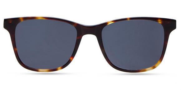 32558ccf34 Bifocal Sunglasses - Buy Cheap Bifocal Reading Sunglasses Online ...
