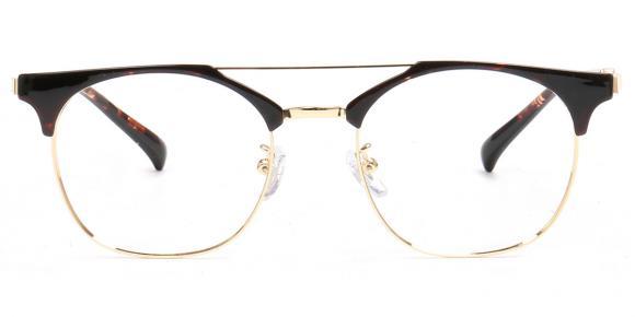 Tortoise Glasses | Buy Cheap Tortoise Prescription Eyeglasses Frames ...