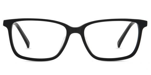 Rectangle Glasses | Buy Cheap Rectangle Eyeglasses Frames Online ...