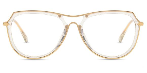 7fa03c2530 Korean Glasses