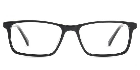 47d996fa46 Men s Eyeglasses
