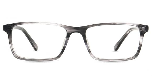 06cbf9a84e0 Men s Eyeglasses