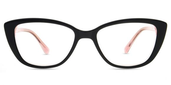 4328dbf74f Plastic Frames for Women
