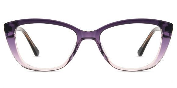 6ce91558e5e Spring Hinge Eyeglasses - Buy Prescription Glasses Frames with ...