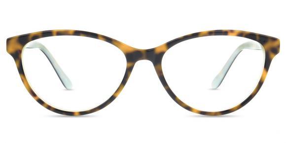 Spring Hinge Eyeglasses - Buy Prescription Glasses Frames with ...