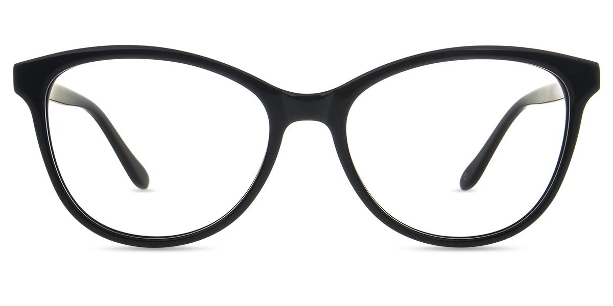 5b2234d82b Women s full frame acetate eyeglasses