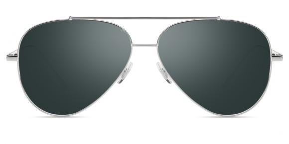 fda5b9ef9e2 Aviator Sunglasses | Buy Cheap Prescription Aviator Sunglasses ...