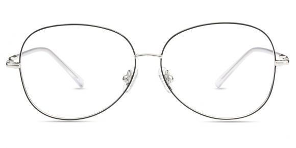 Cool Glasses | Buy Cheap Cool Prescription Eyeglasses and Frames ...