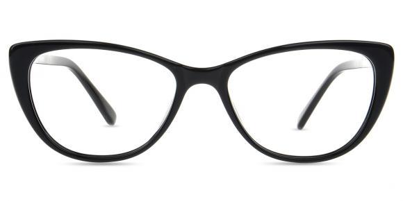 c45a4e091f Free Glasses