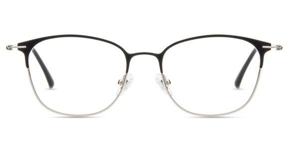 Wide Glasses | Buy Cheap Wide Prescription Eyeglasses Frames Online ...