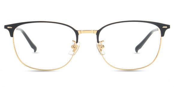 Plano Glasses | Buy Cheap Plano Lenses Glasses Frames Online ...