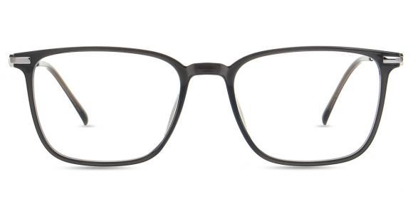 Oversized Glasses   Buy Cheap Oversized Prescription Eyeglasses ...