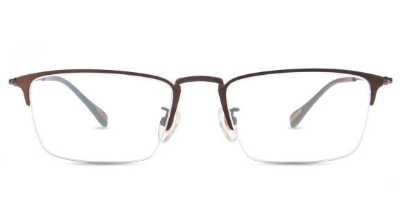 bnk1002m - Dollar Frames