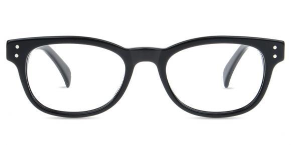 bca9670a98 Non Prescription Glasses