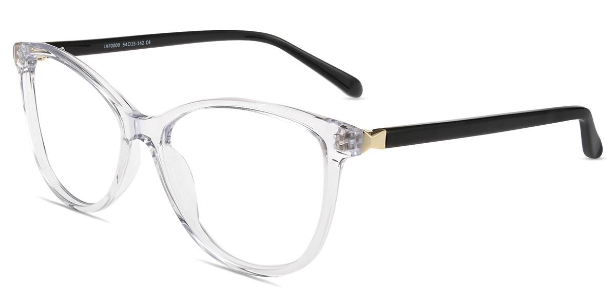 03ac3252c5 Women full frame acetate eyeglasses