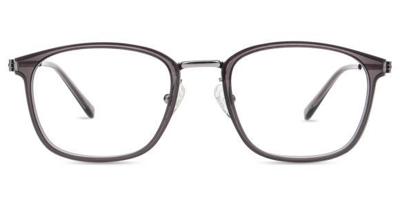 Square Glasses | Buy Cheap Square Prescription Eyeglasses Frames ...