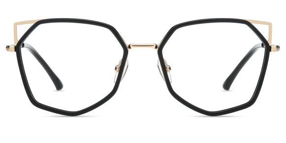 Free Glasses, Free Prescription eyeglasses, Free Rx Sunglasses, Free ...