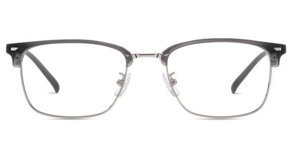 Fashion Glasses | Buy Affordable Prescription Fashion Eye Glasses ...