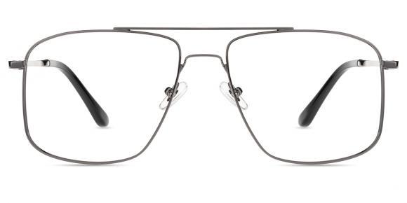 Big Glasses   Buy Cheap Big Framed Eyeglasses Online   Firmoo.com