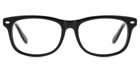6d20a3ab47 Non Prescription Glasses
