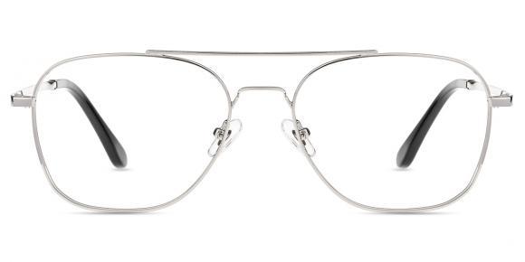 Aviator Glasses | Buy Cheap Aviator Prescription Eyeglasses Frames ...