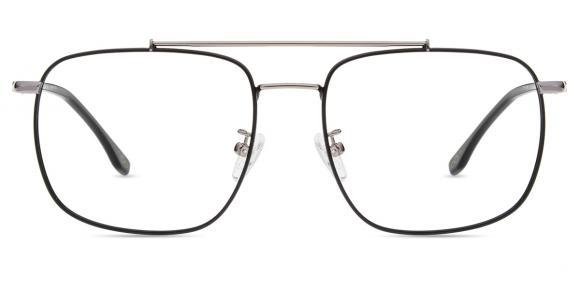 Men\'s Eyeglasses | Buy Cheap and Discount Mens Prescription Eyeglass ...