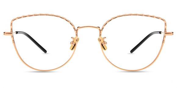 788480d847c2 Designer Glasses