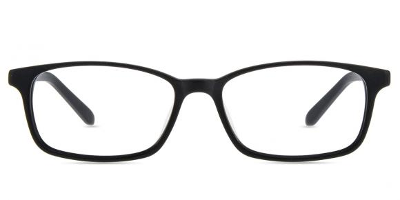 Men\'s Eyeglasses | Buy Cheap and Discount Mens Prescription Eyeglass ...