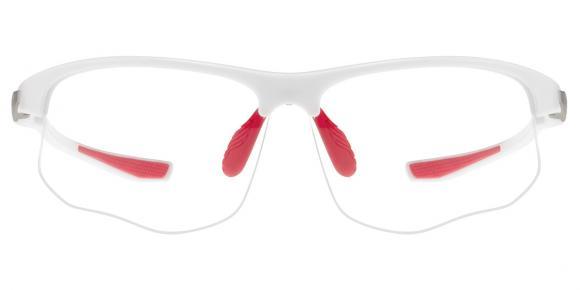 deb1b0fddbe Sports Glasses