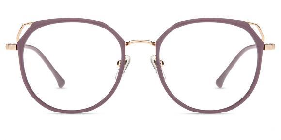 68560fa925 Free Glasses