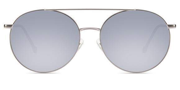 191defbcedd Aviator Sunglasses