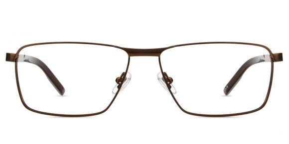 c14df46c6b2e Korean Glasses