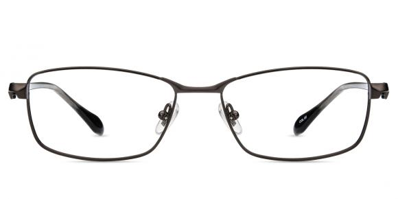 e12271d1c9 Fashion Glasses