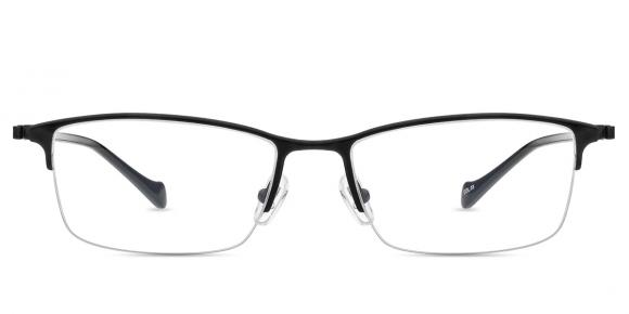 XXL Eyeglasses | Buy Cheap Prescription XXL Glasses and Frames ...