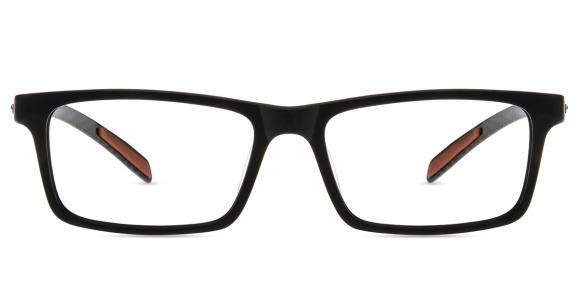 8fde0d1cb4c Korean Glasses. Color