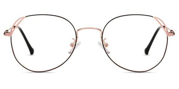 089ce9a96a Korean Glasses