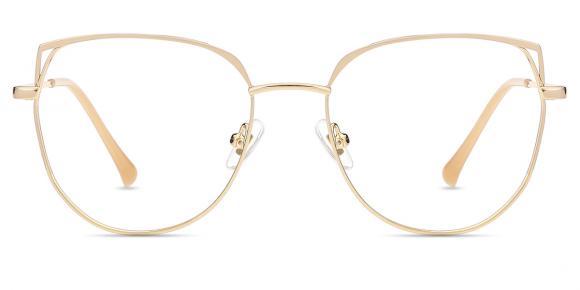 78c4f61811c Korean Glasses